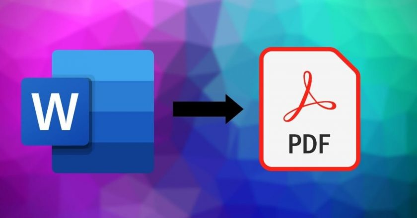 Loopy Transform Pdf To Word: Courses From The Professionals