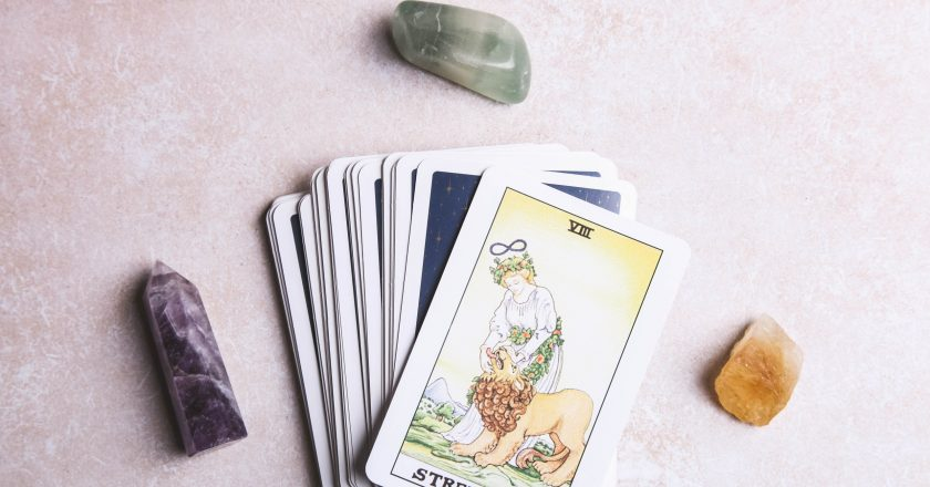 Thing To Do To Greatest Online Psychics