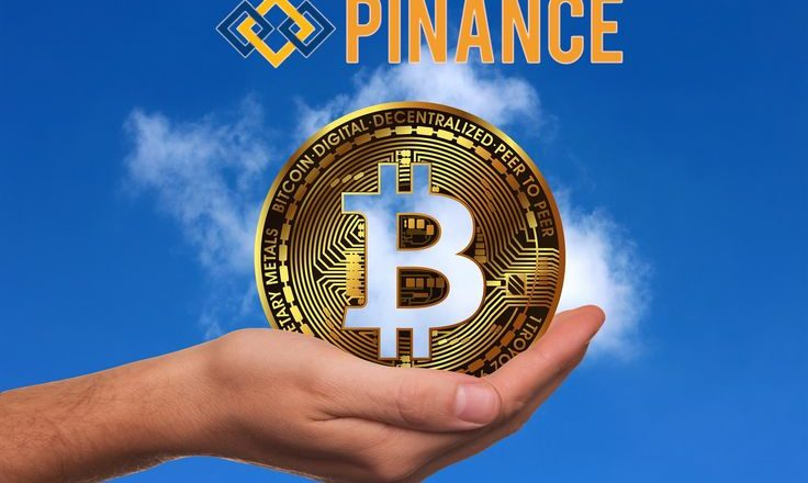 Make sure that you are investing in crypto currency for good profits