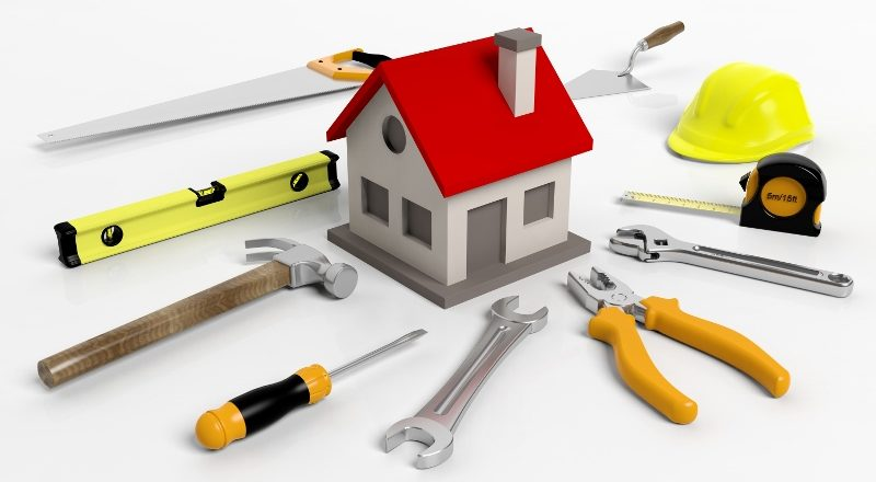 Repair And Maintenance Of Building Ppt? It Is Easy If You Do It Good