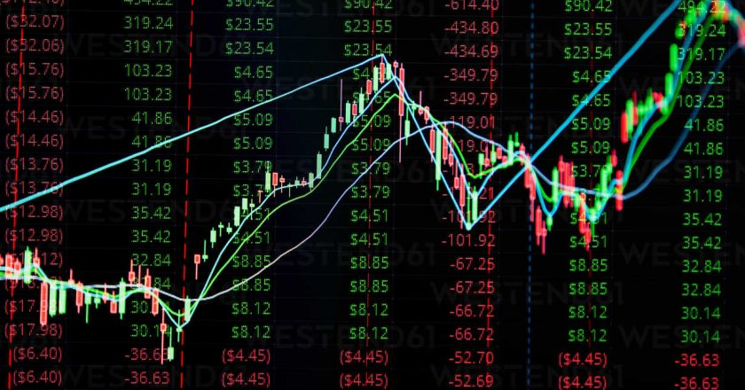 Surprisingly Efficient Methods To Trading Education