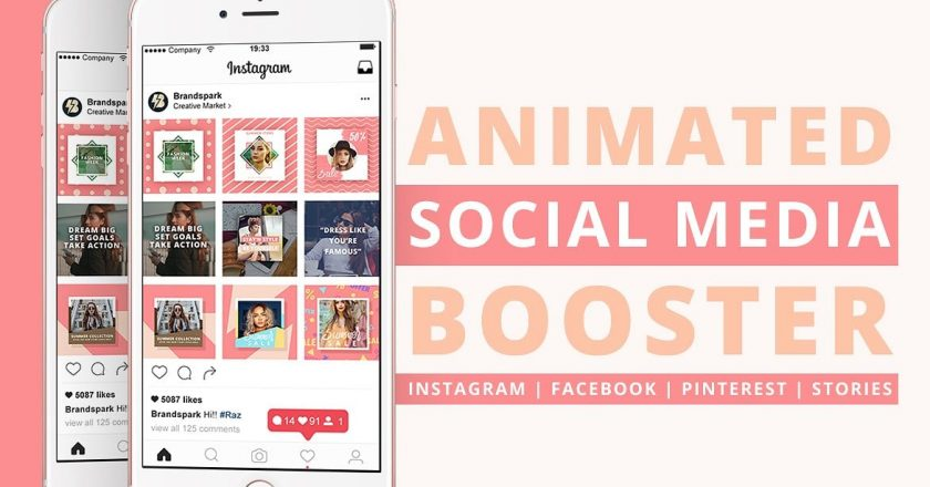 The Basic Hack Instagram That Wins Clients