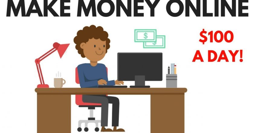 How To Earn 1000 Rs Per Day Without Investment Online Changing
