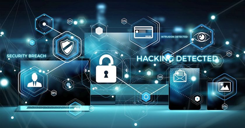 Ten Recommendations On Hack Service You Can't Afford To Miss
