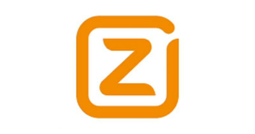 Image Your Ziggo Webmail On High. Read This And Make It So